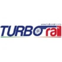 TURBORAIL