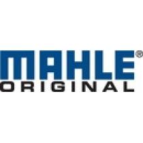 MAHLE ORIGINAL